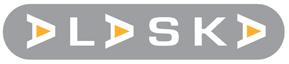 ALasKA e.V. Logo