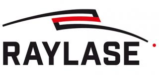 logo_raylease