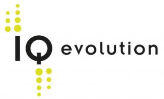 logo_iqevolution