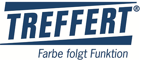 logo_treffert